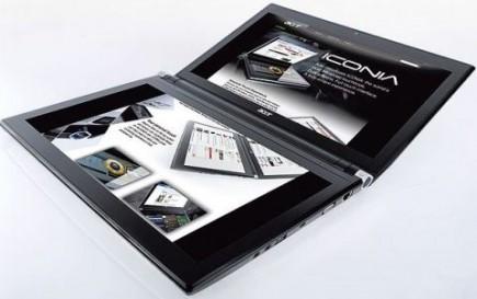 Acer_Iconia_1