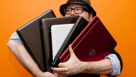 laptops-buy-guide.jpg